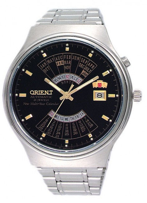 Orient EU00002B