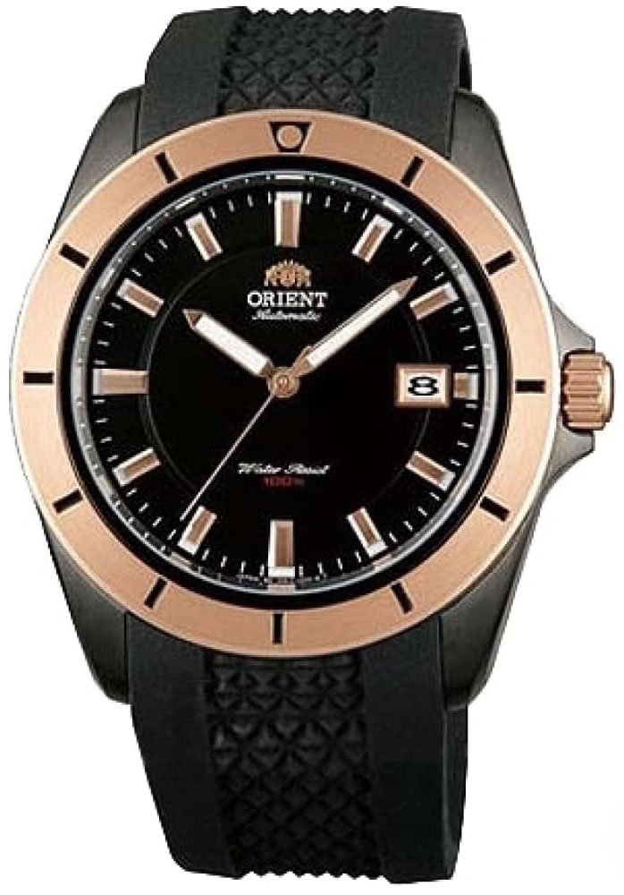 Orient FER1V001B