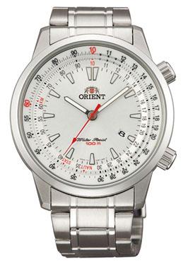 Orient FUNB7003W