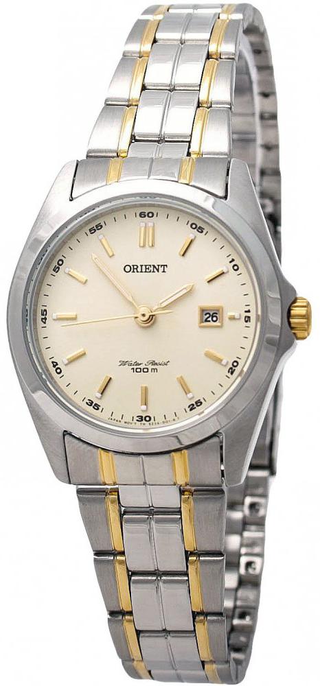 Orient FSZ3A003C