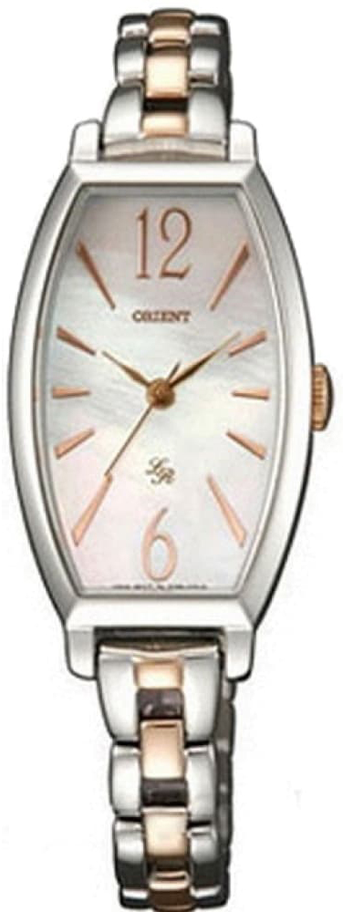 Orient FQCBB005W