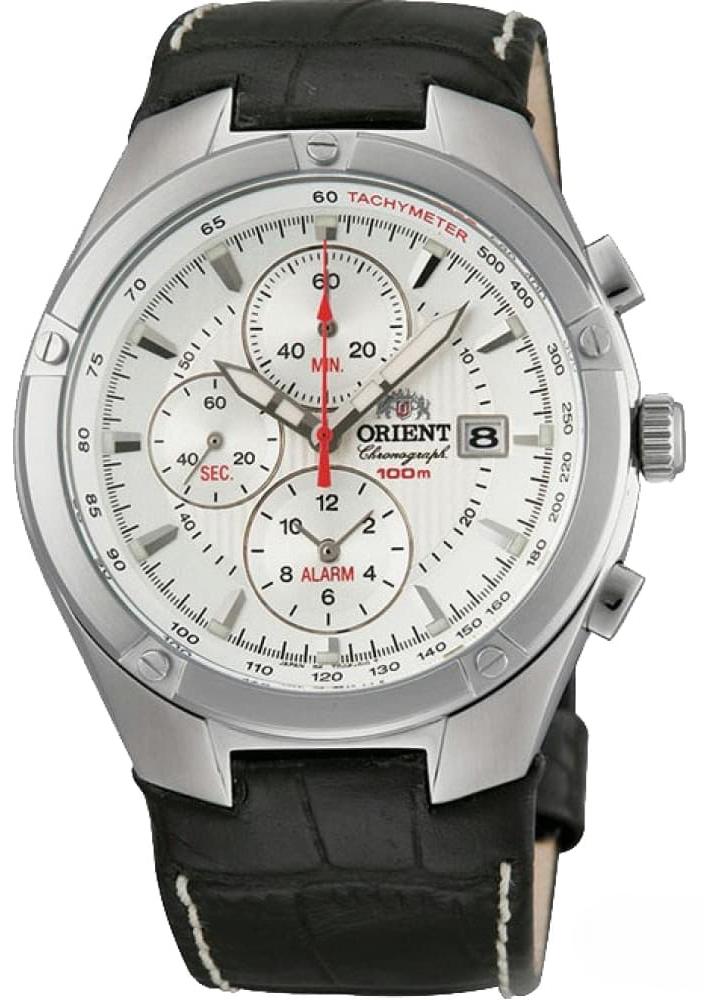 Orient FTD0P004W