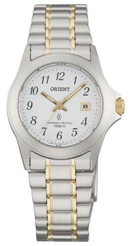 Orient FSZ3G004W