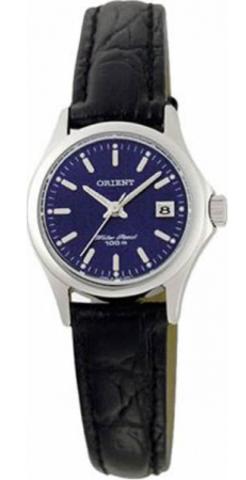 Orient FSZ2F004D