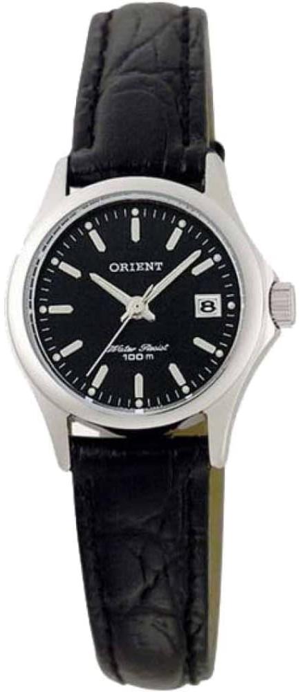 Orient FSZ2F004B