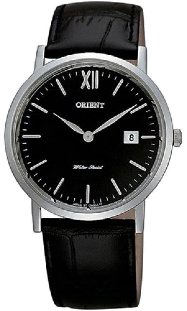 Orient FGW00005B