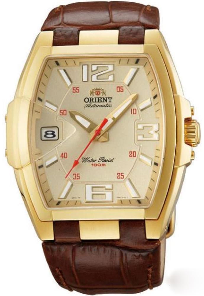 Orient FERAL002C