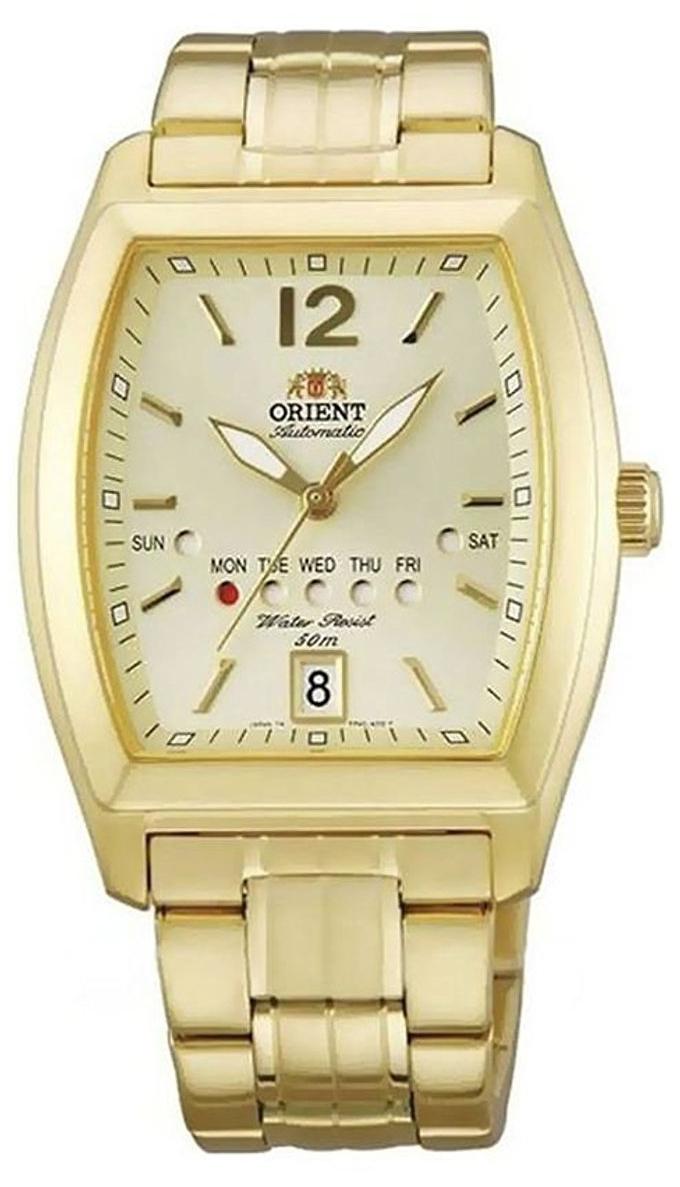 Orient FFPAC001C