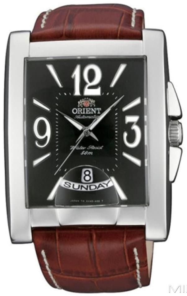 Orient FEVAD004B