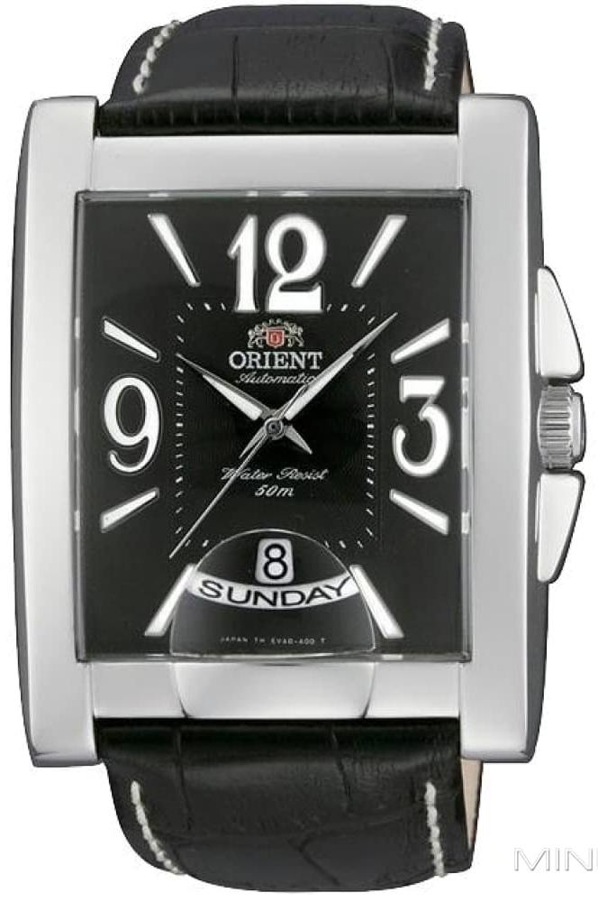 Orient FEVAD001B
