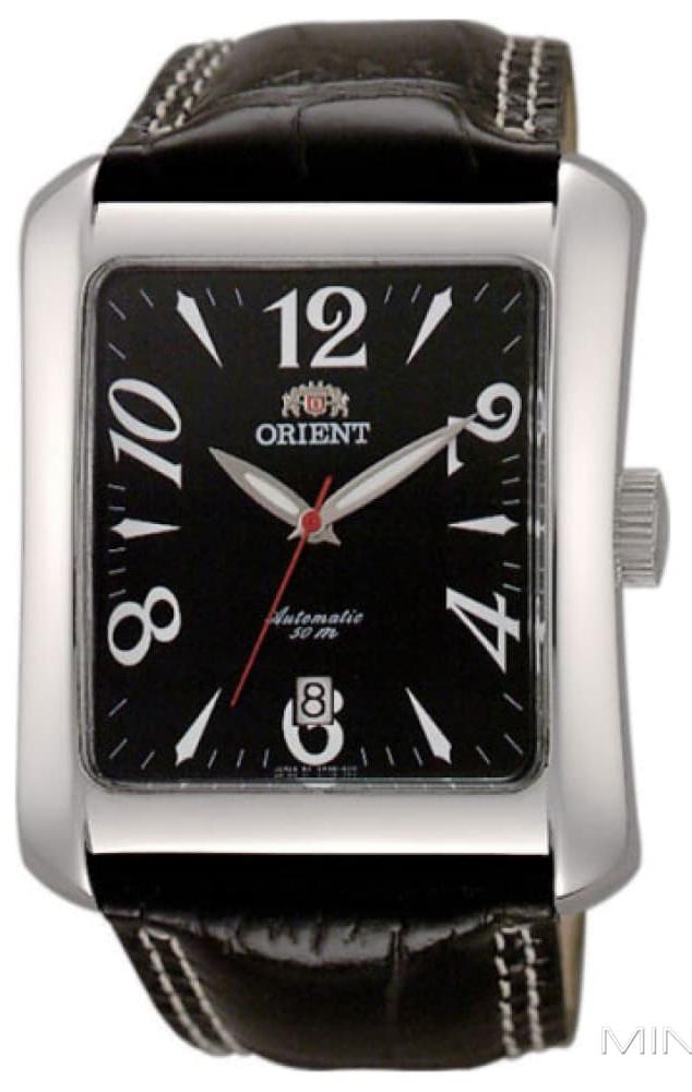 Orient FERAG001B