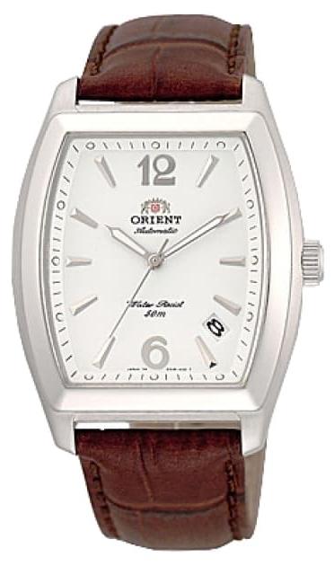 Orient FERAE004W