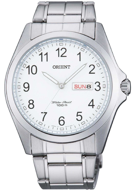 Orient FUG1H002W
