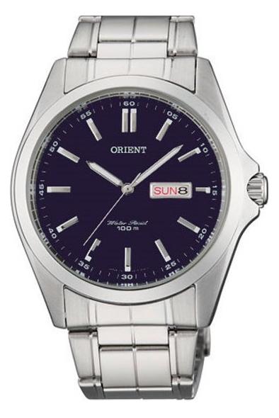 Orient FUG1H001D