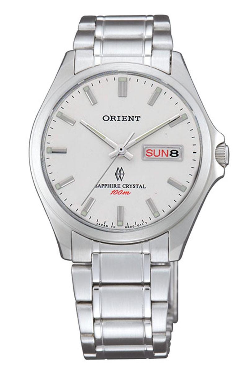 Orient FUG0Q009W