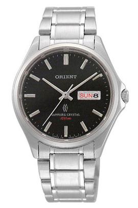 Orient FUG0Q009B