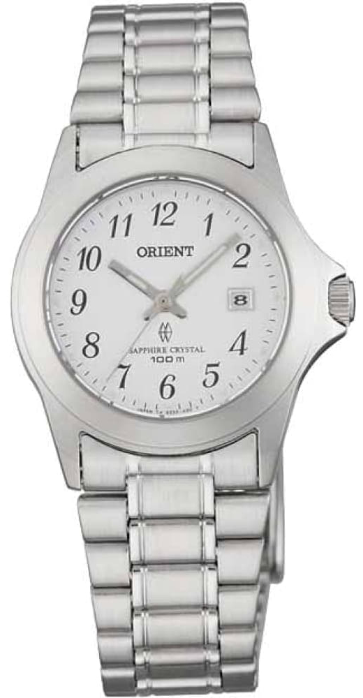 Orient SZ3G002W