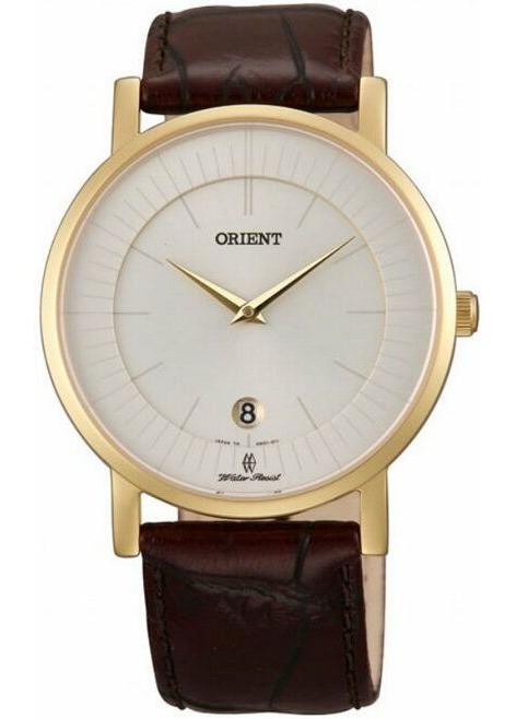 Orient FGW01008W