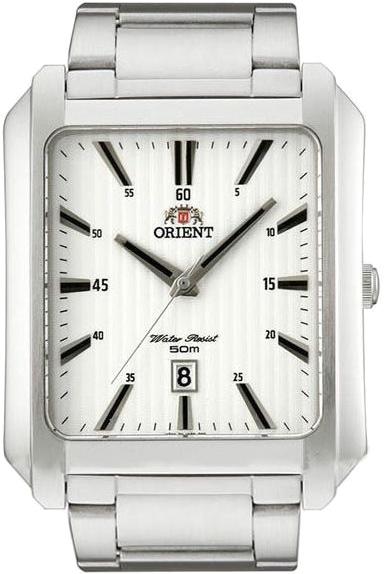 Orient FUNDR001W
