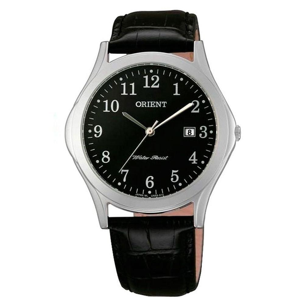 Orient FUNA9004B