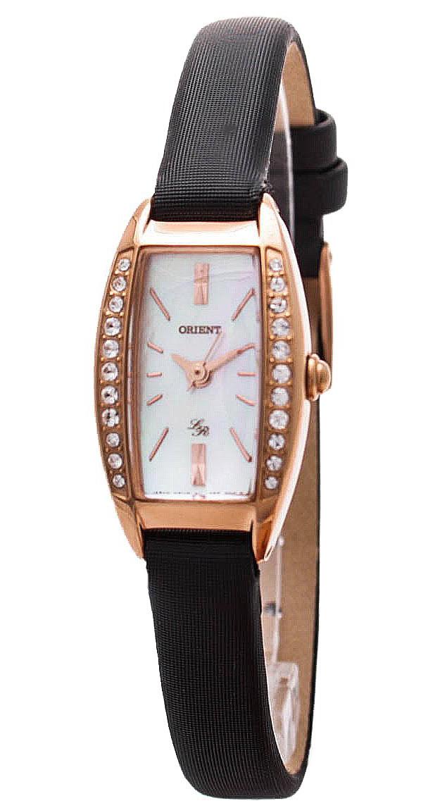 Orient FUBTS002W