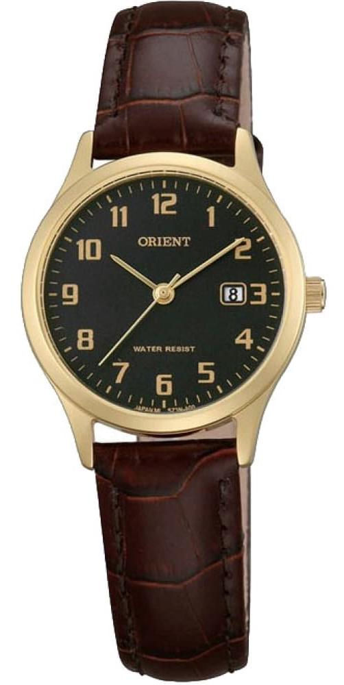 Orient FSZ3N003B