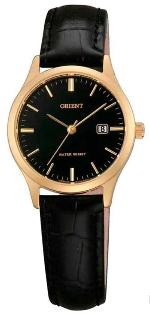 Orient FSZ3N001B