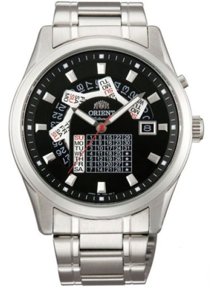 Orient FFX01002B