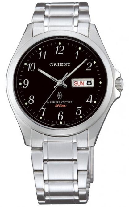 Orient FUG0Q00AB