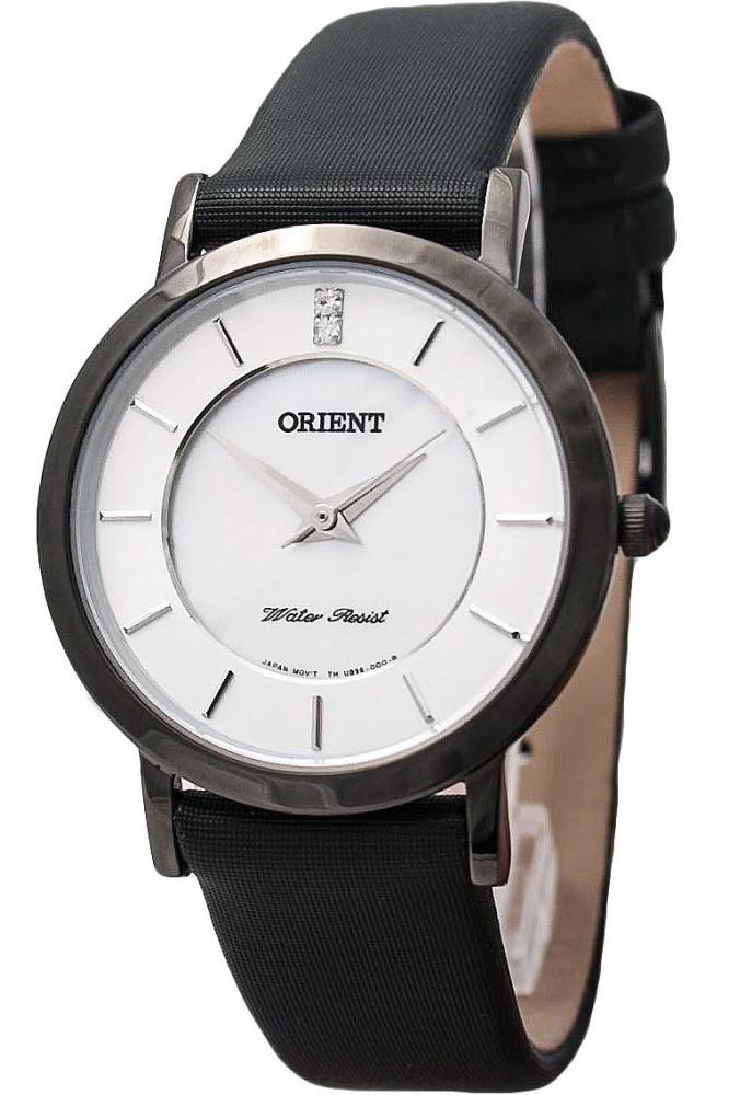 Orient FUB96002W