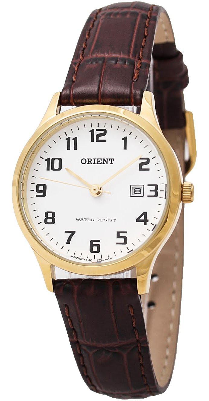 Orient FSZ3N003W