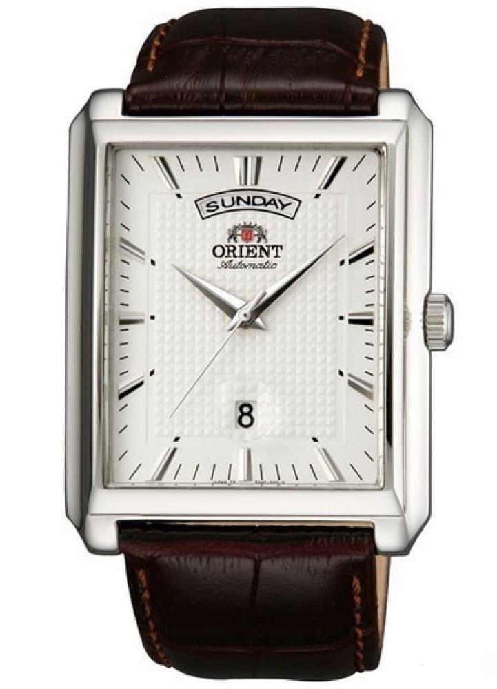 Orient FEVAF005W