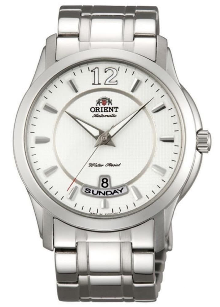 Orient FEV0M001W