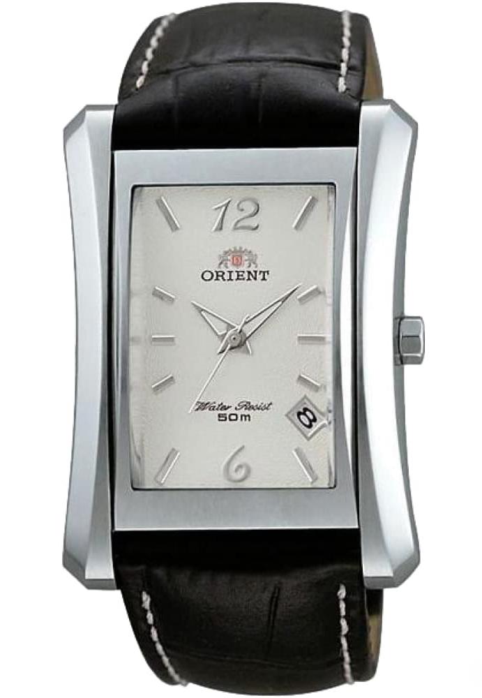 Orient FUNDJ004W
