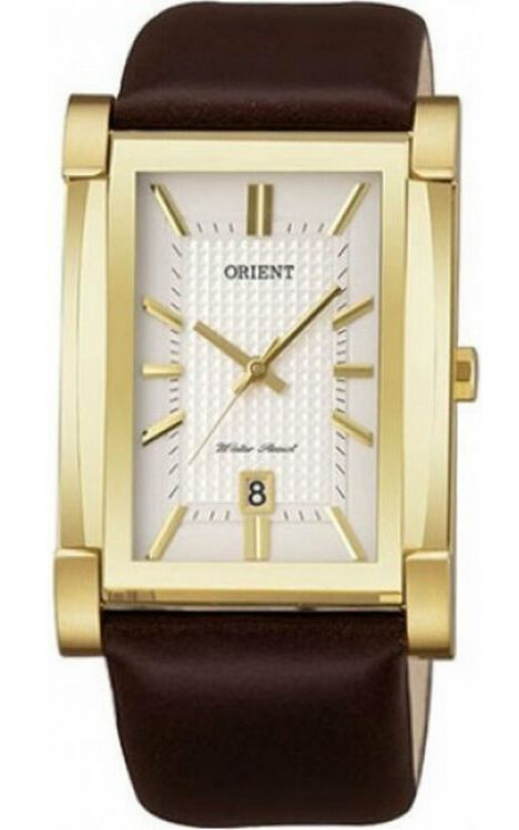 Orient FUNDJ002W