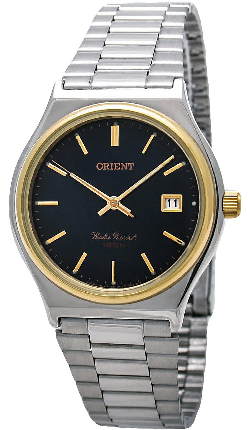 Orient FUN3T001D