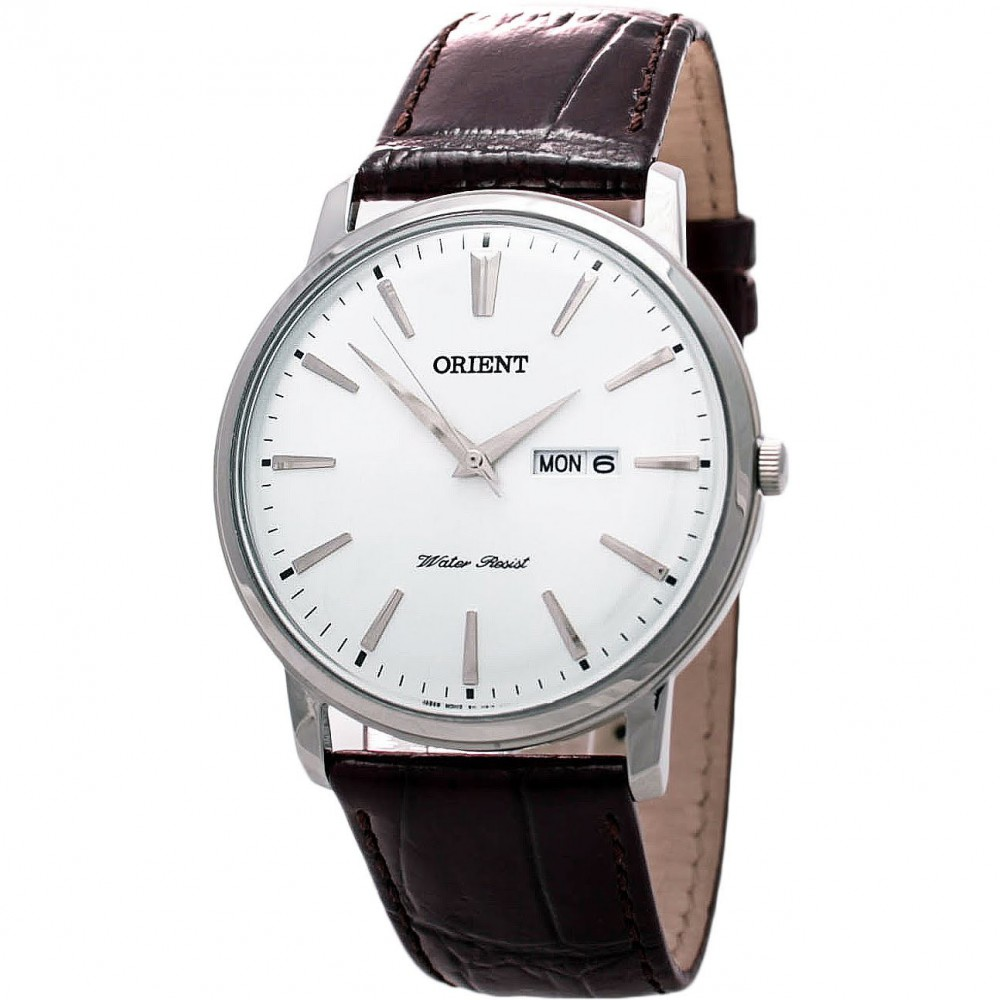 Orient FUG1R003W