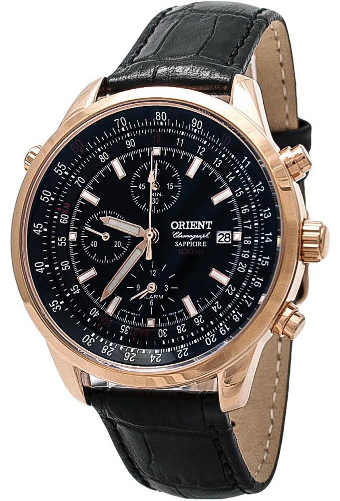 Orient FTD09004B