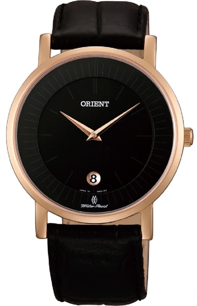 Orient FGW0100BB