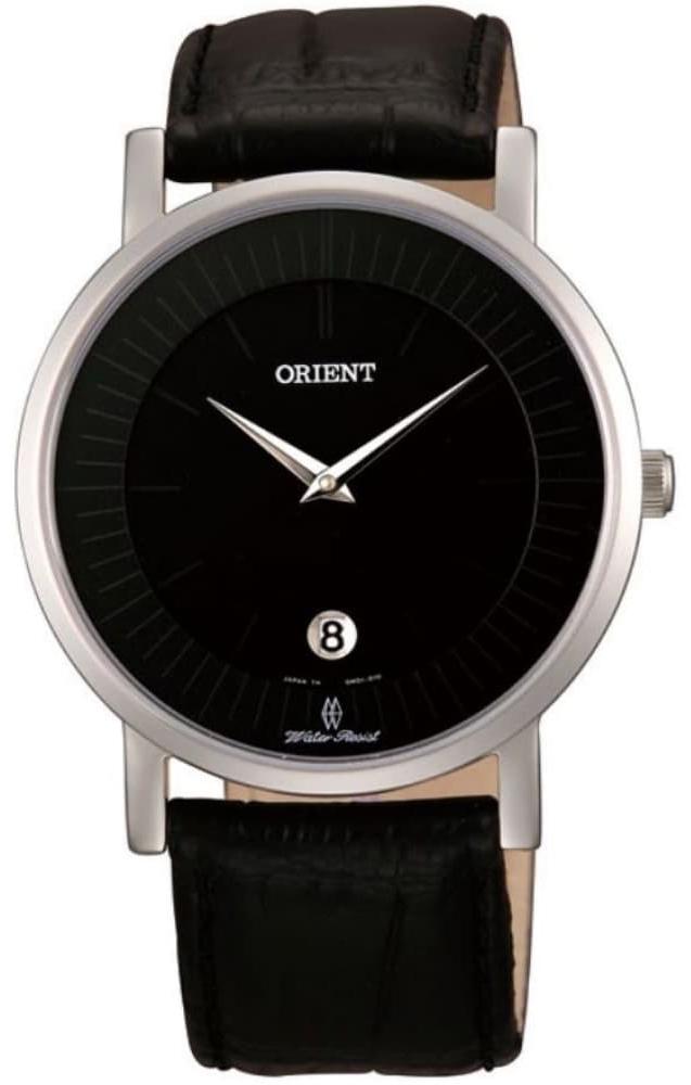 Orient FGW01009B