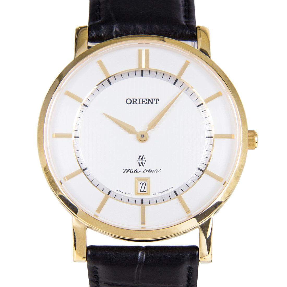 Orient FGW01002W