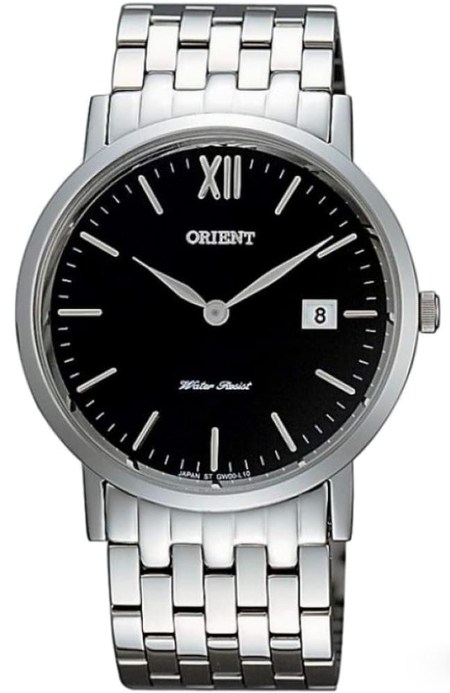 Orient FGW00004B