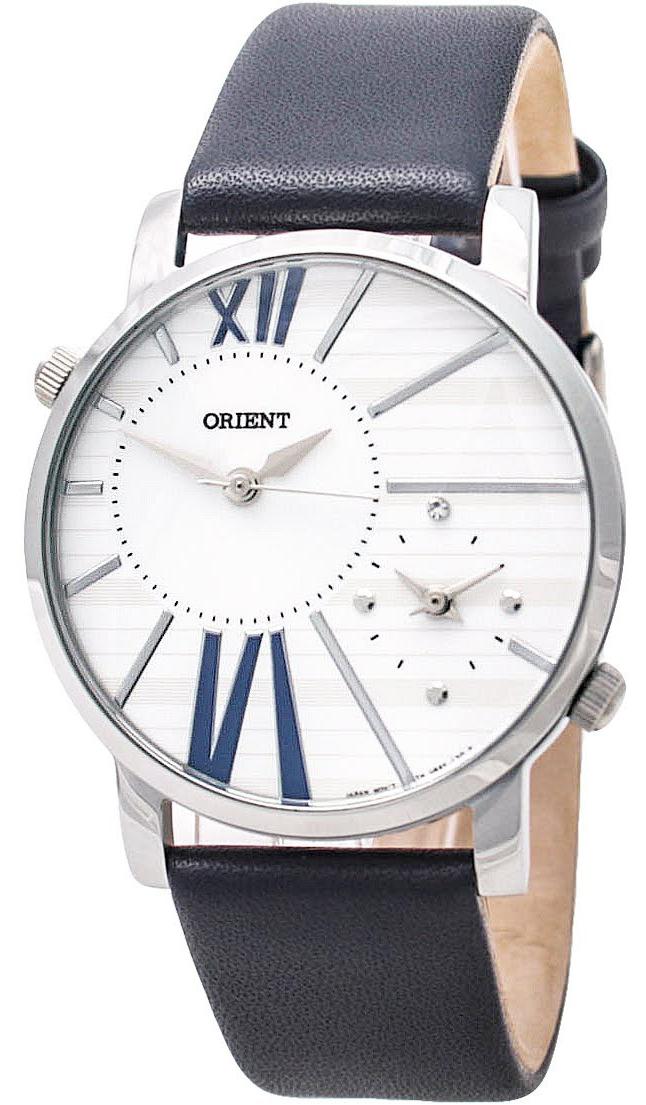 Orient FUB8Y003W
