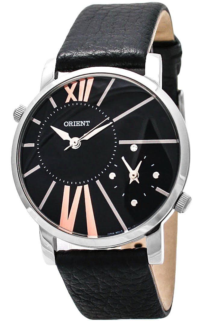 Orient FUB8Y002B