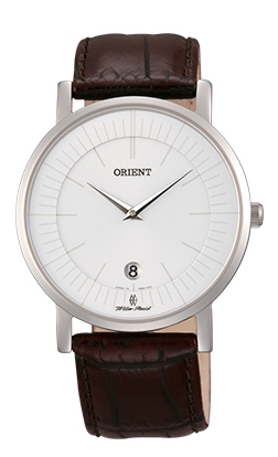 Orient FGW0100AW