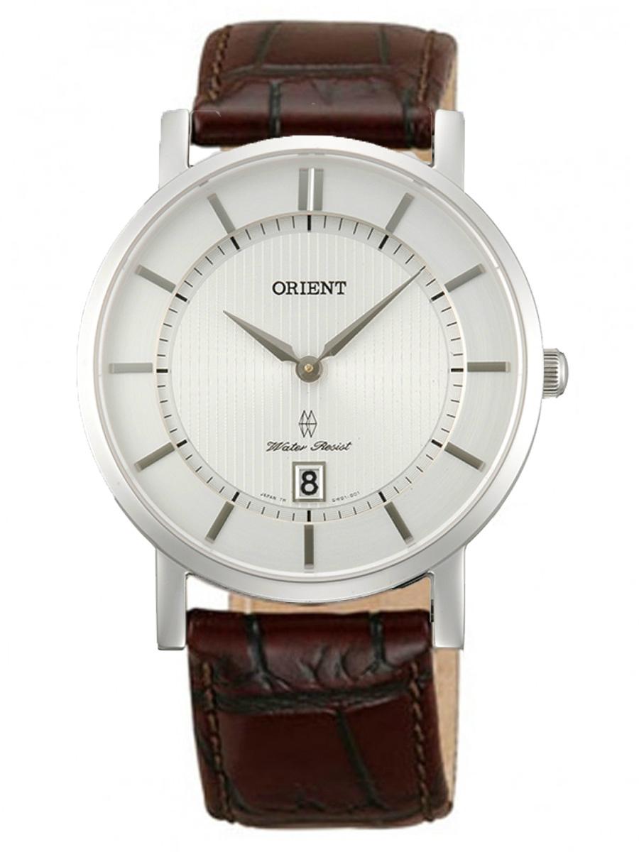 Orient FGW01007W