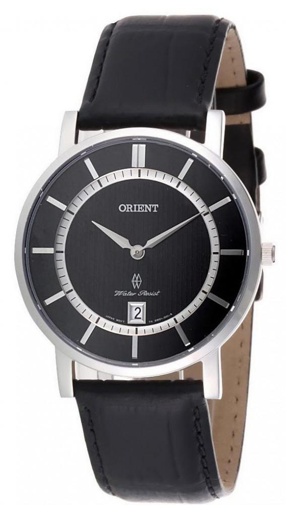 Orient FGW01004A