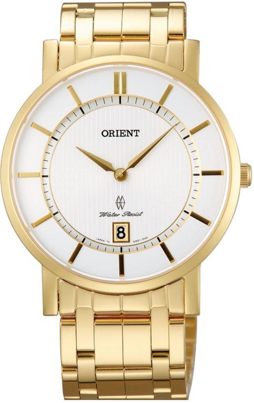 Orient FGW01001W
