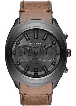 Diesel DZ4491