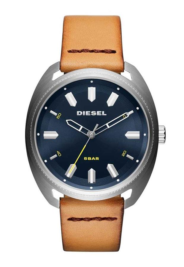 Diesel DZ1834